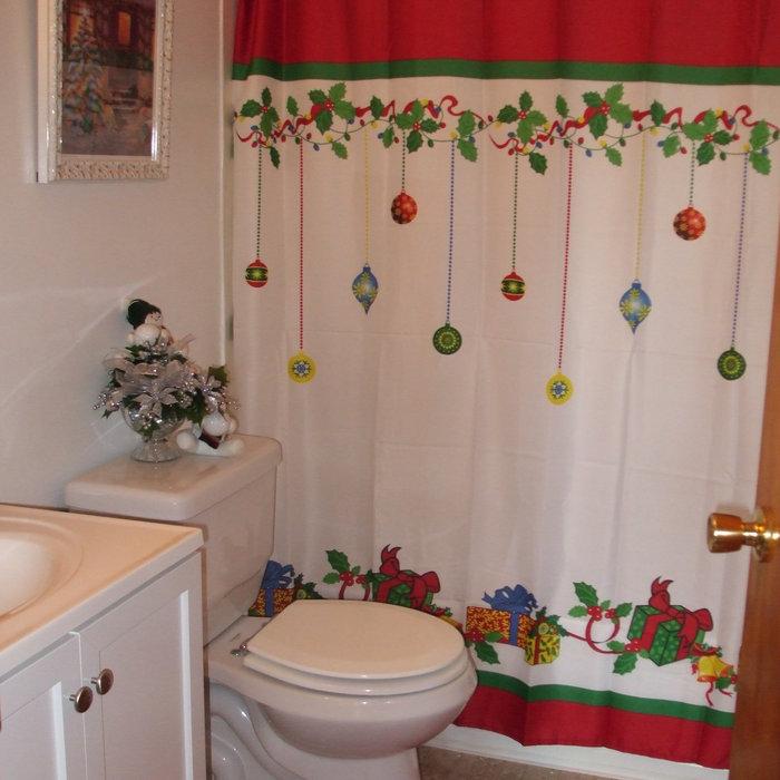 35 Simple Ways To Celebrate Christmas leakaslesaduc