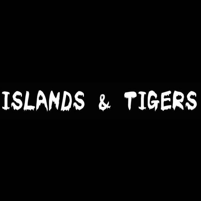 Islands & Tigers cover art