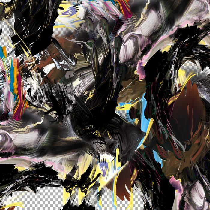 Retry cover art