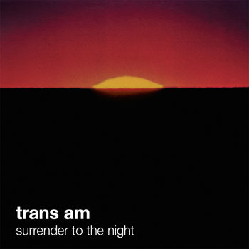 Image result for trans am surrender to the night