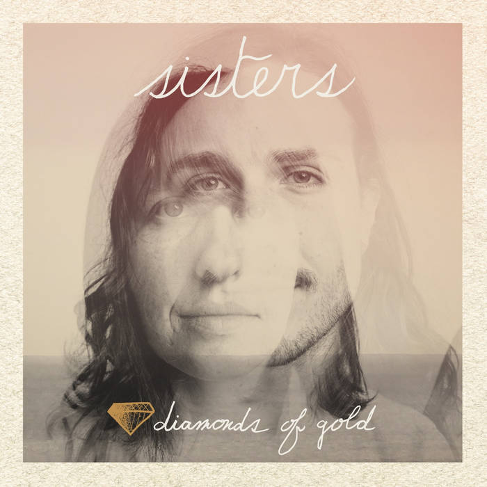 Diamonds of Gold cover art