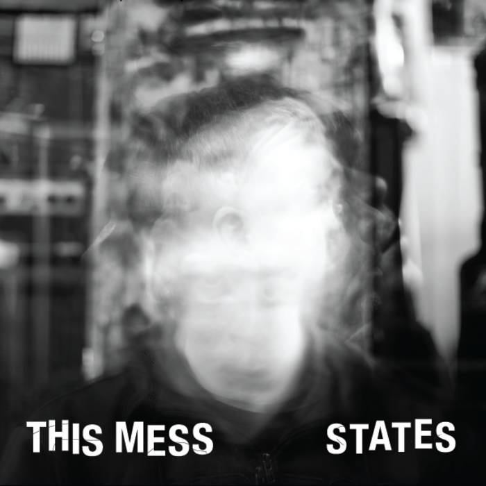 States cover art