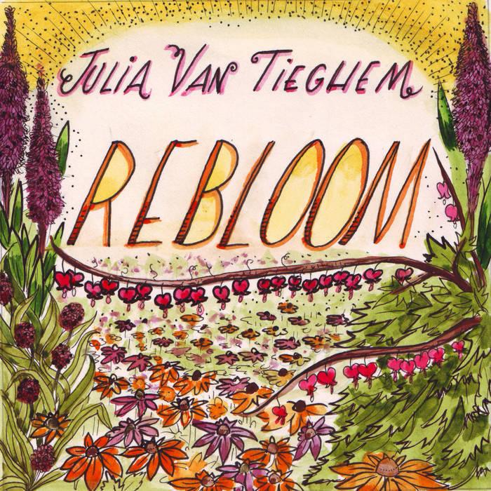 Rebloom cover art