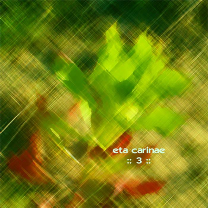 ::3:: cover art