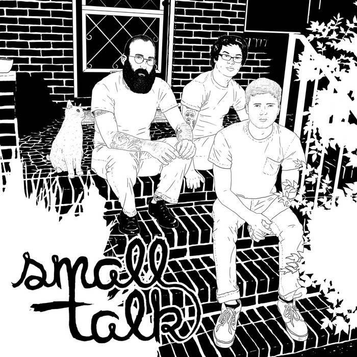 Lullabies cover art