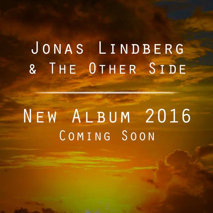 New album teaser 2016 cover art