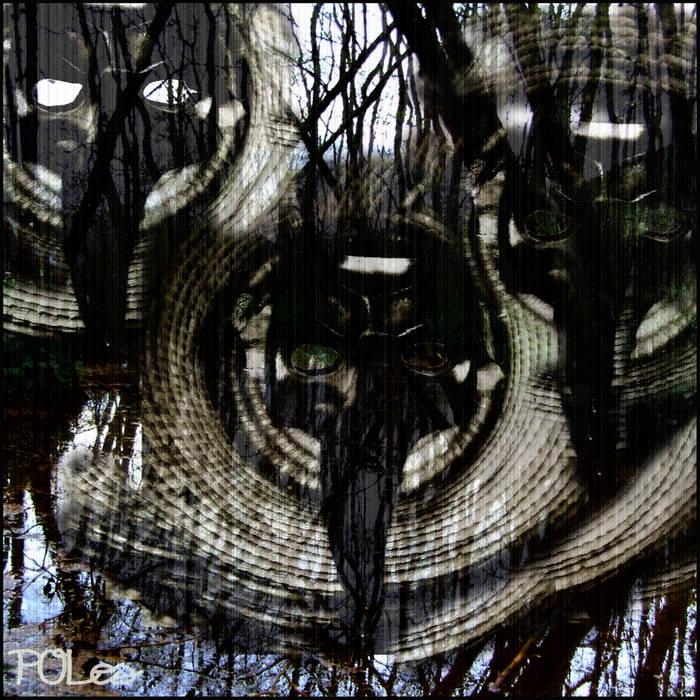 PAMPLEMOUSTIQUE - EP, 2014 cover art