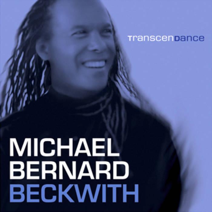 TranscenDance cover art