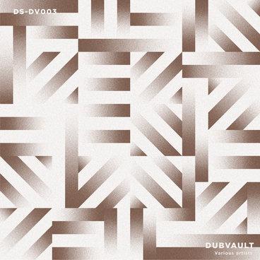 Dub-Stuy Presents Dubvault Vol.3 (Free Download) main photo