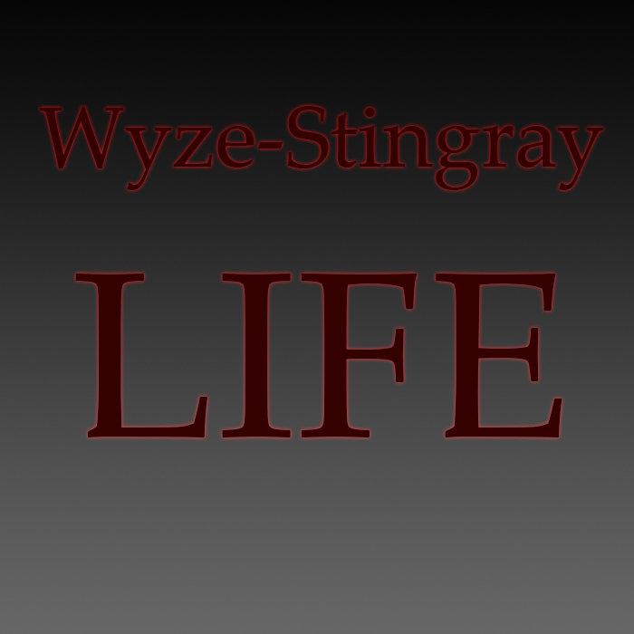 Life - The Bonus Tracks cover art