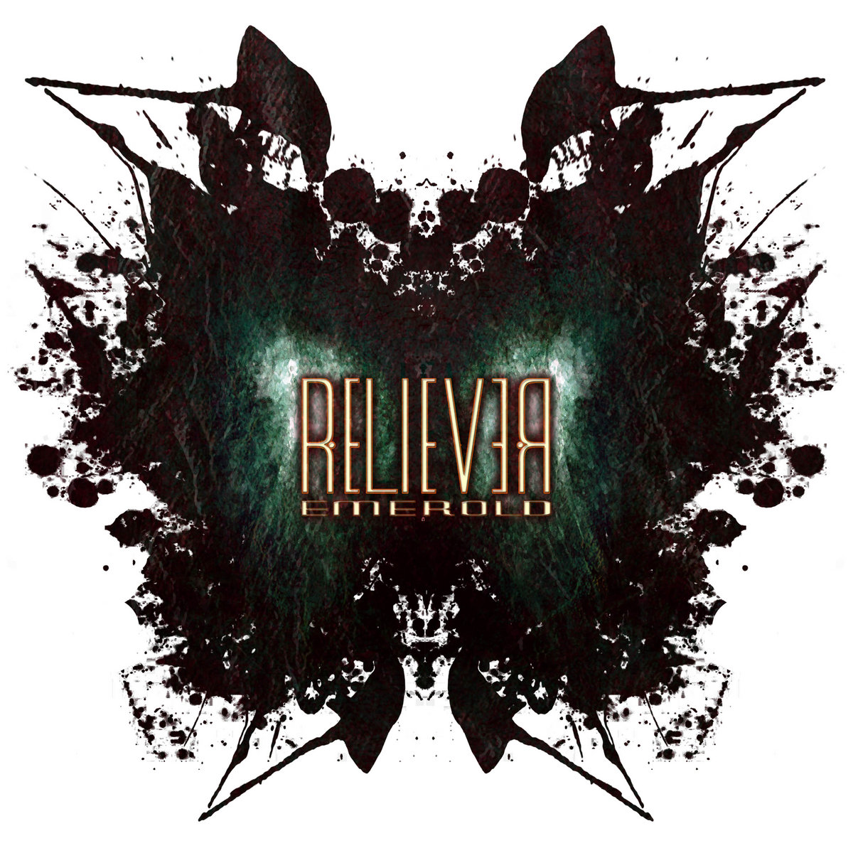 Reliever, One Man Melodic Death Metal Band from Italy, Reliever One Man Melodic Death Metal Band from Italy