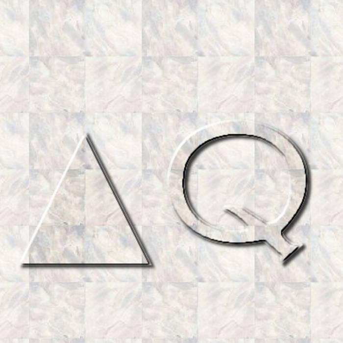 Aquahouse Vol. 5 cover art