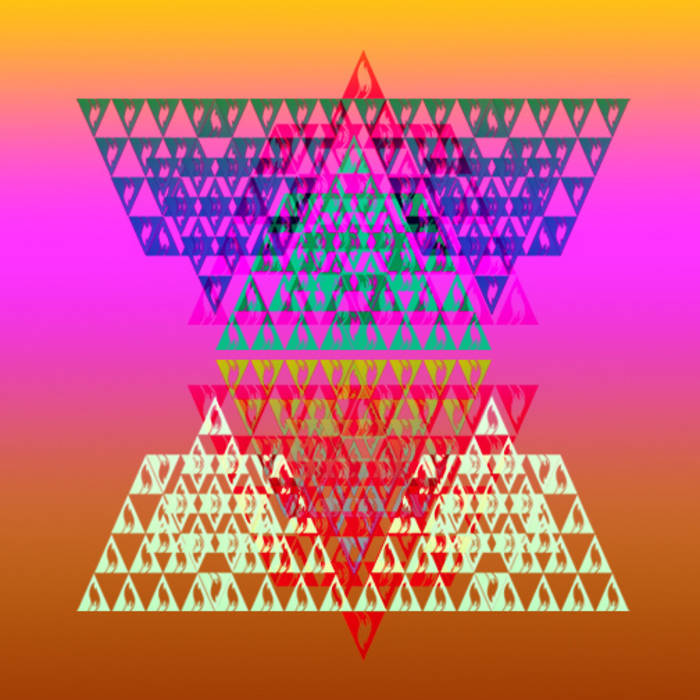SmashTales Presents: BadDudes Dec012 cover art