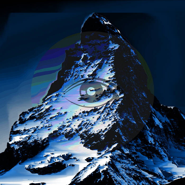 Doomsday Anthem / Lit Squad - Single cover art