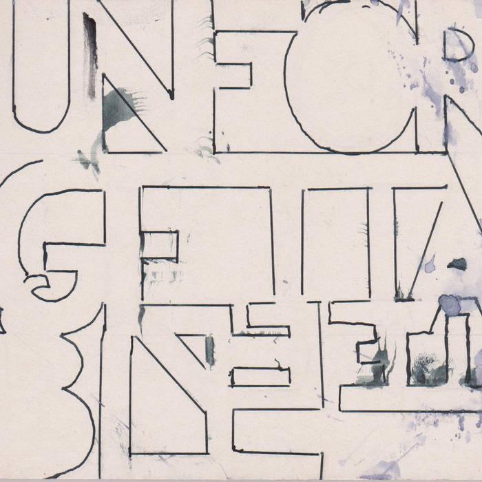 N (CD1 - François Grandclaude) cover art