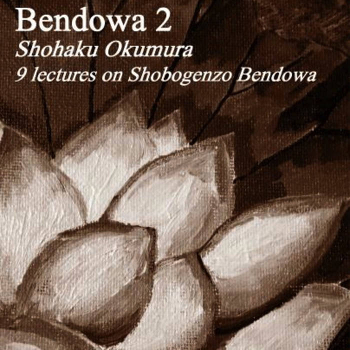 Bendowa 2 cover art
