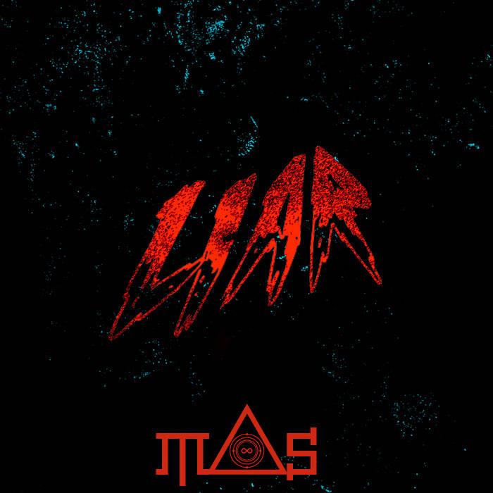 IMSL6 - Liar - Mas cover art