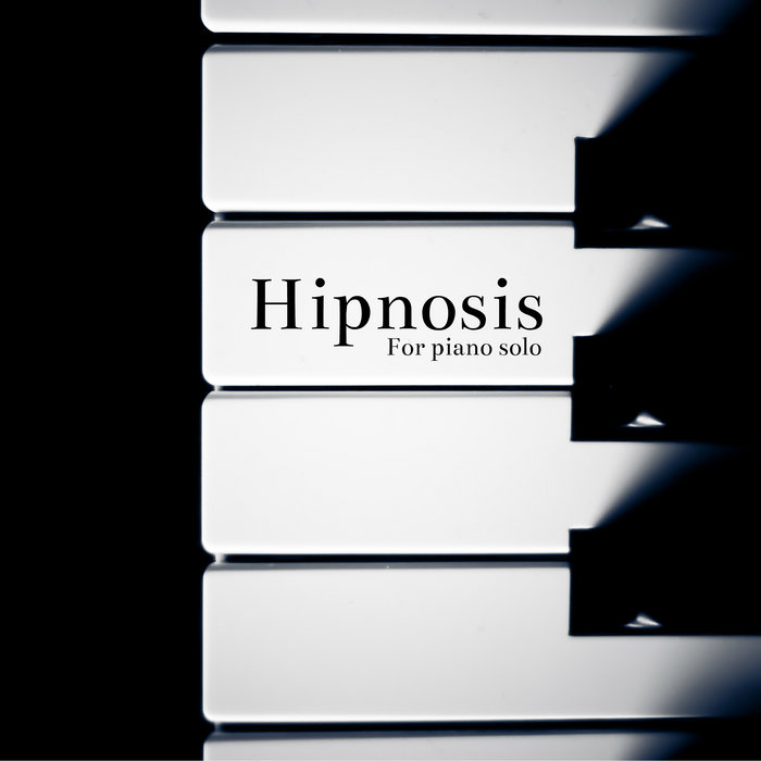 Hipnosis cover art