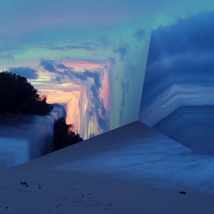 Television Landscape cover art