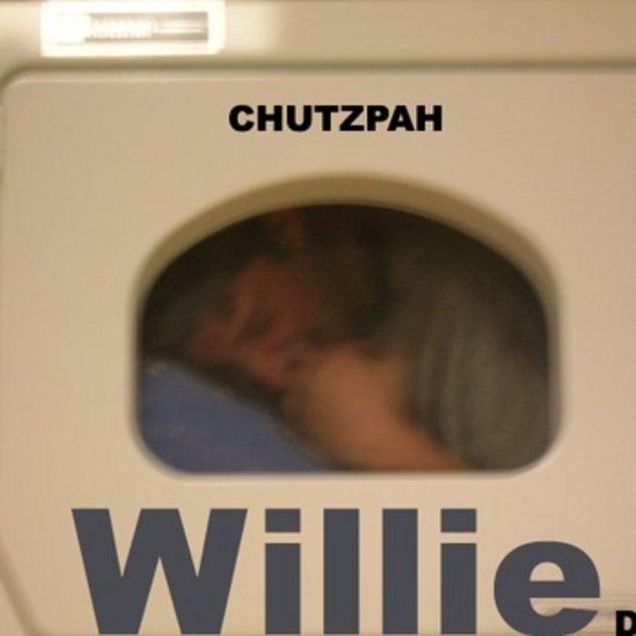 Willie (Demo) cover art