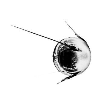 Kilotone - Throwing Hammers Vol 3