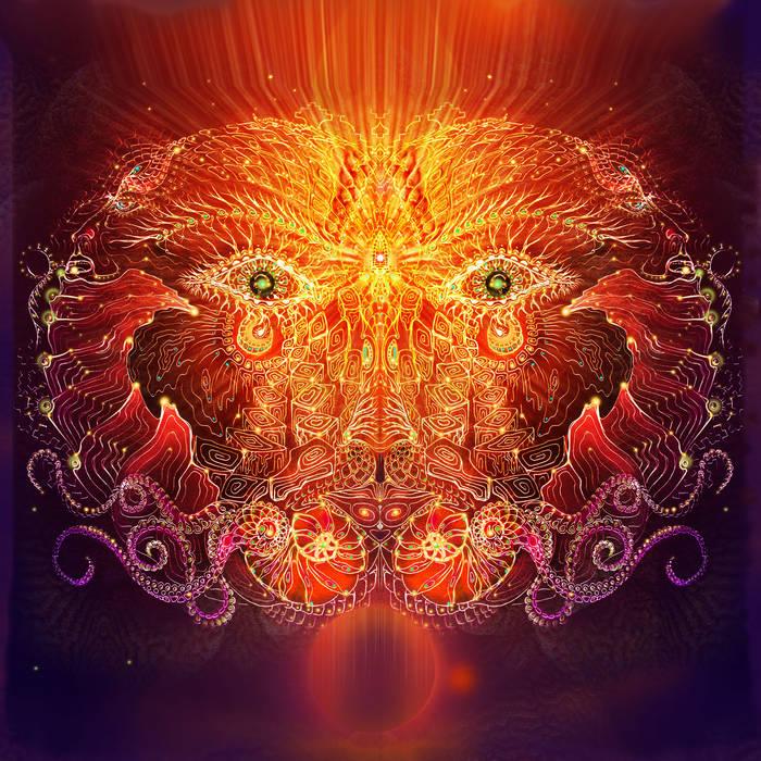 SKYLIGHT cover art
