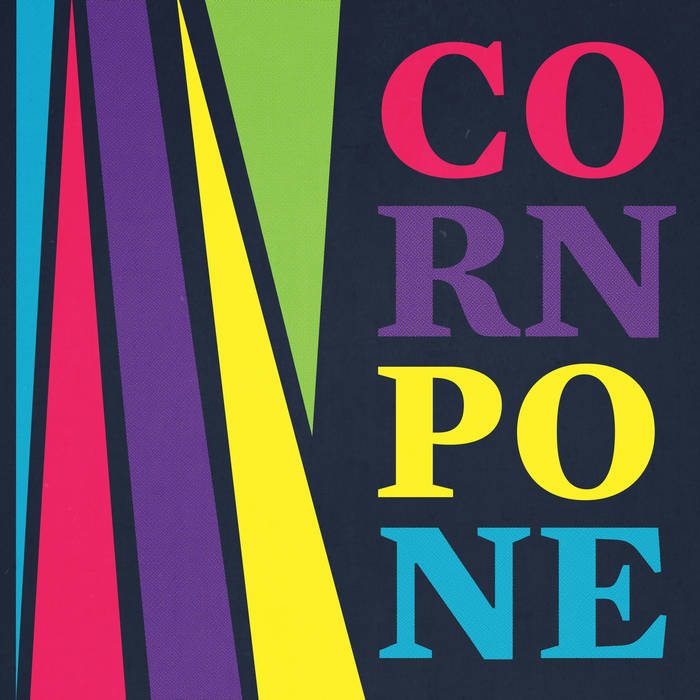 Cornpone cover art