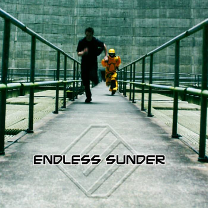 Descent CD cover art