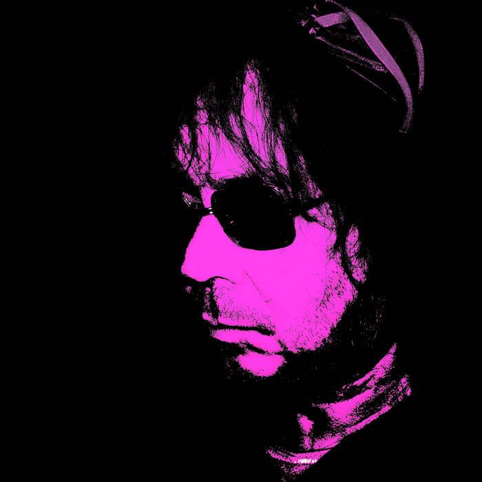 Live at The Brainwaves Festival 2006 cover art