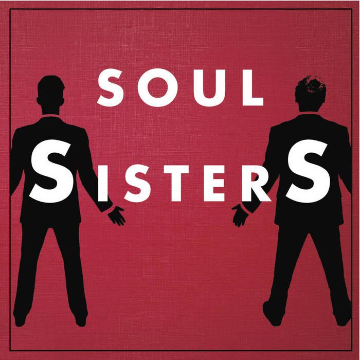 Soul Sisters cover art