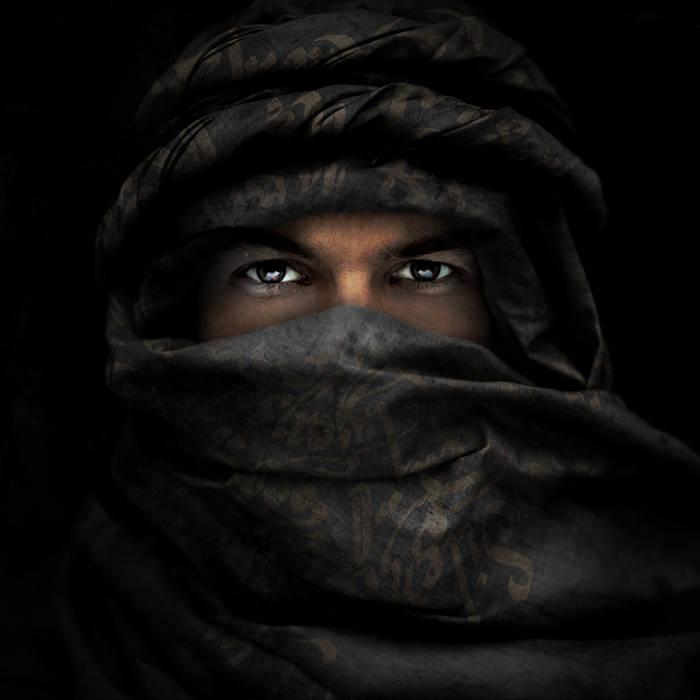 Bedouin [MN006] cover art
