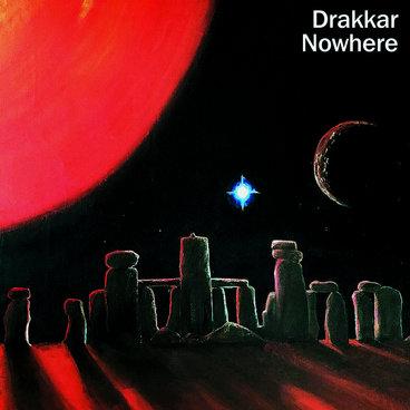 Drakkar Nowhere main photo