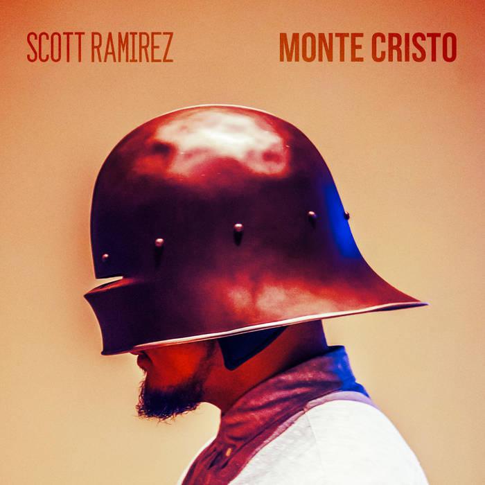 Monte Cristo cover art