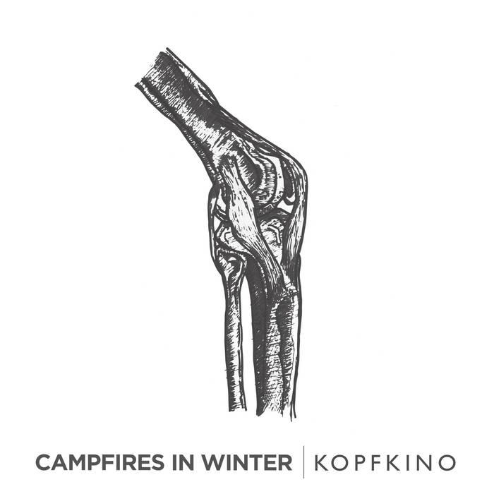 Kopfkino cover art