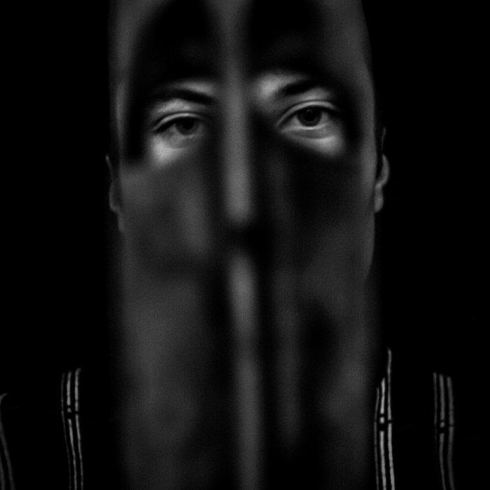 Mirrorless cover art