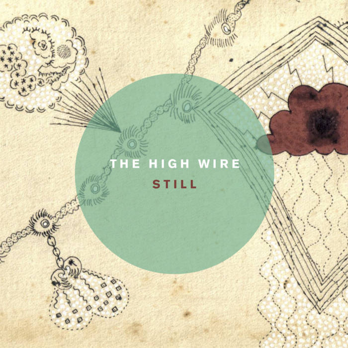 Still - Single cover art
