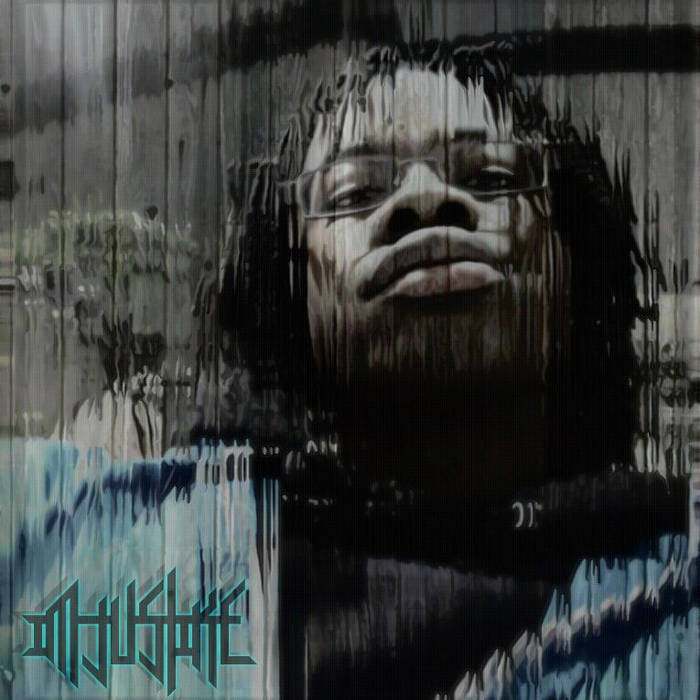 imJustiKe 4.20.12 cover art
