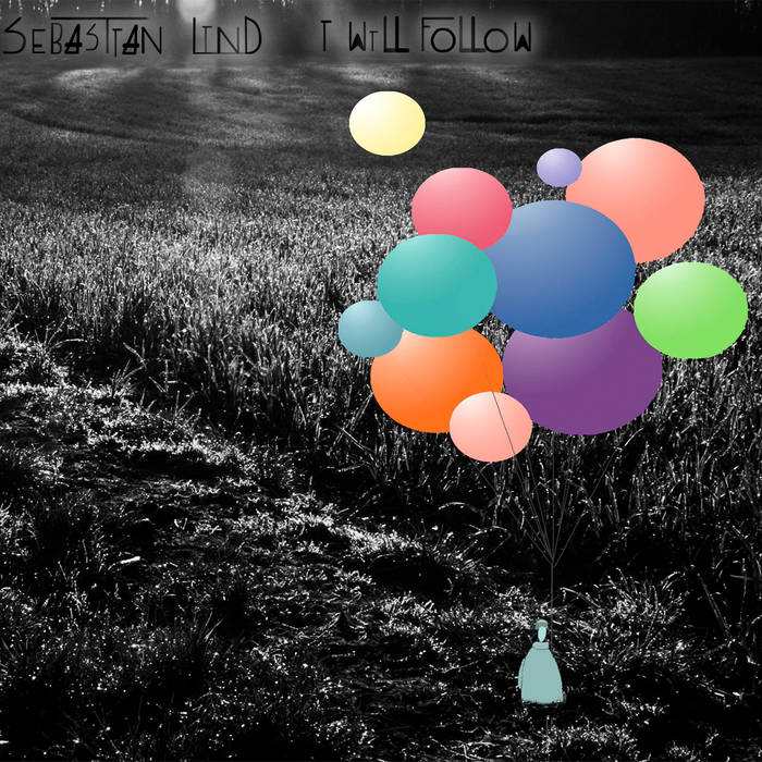I Will Follow cover art