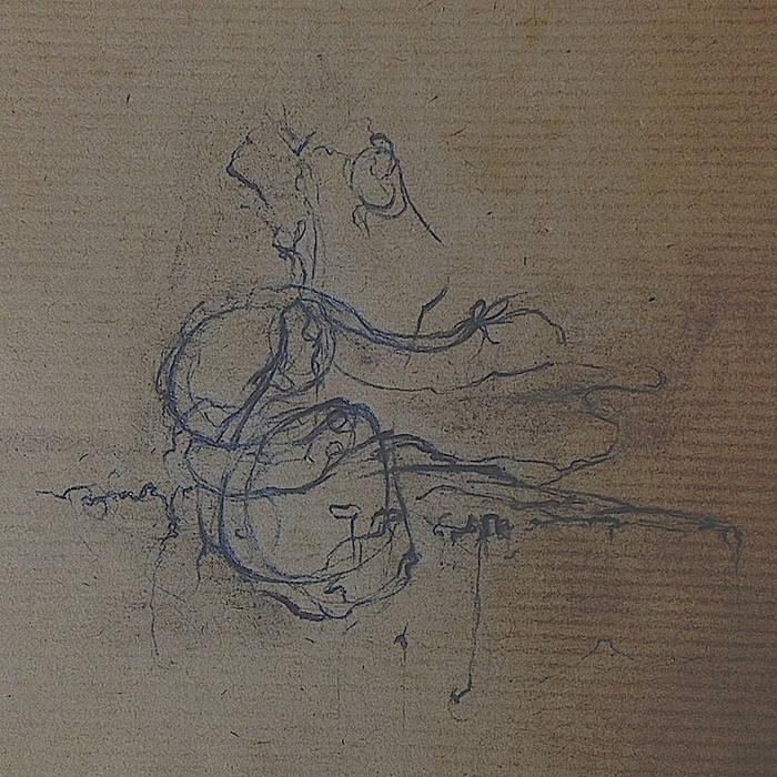 autumn (demo) cover art