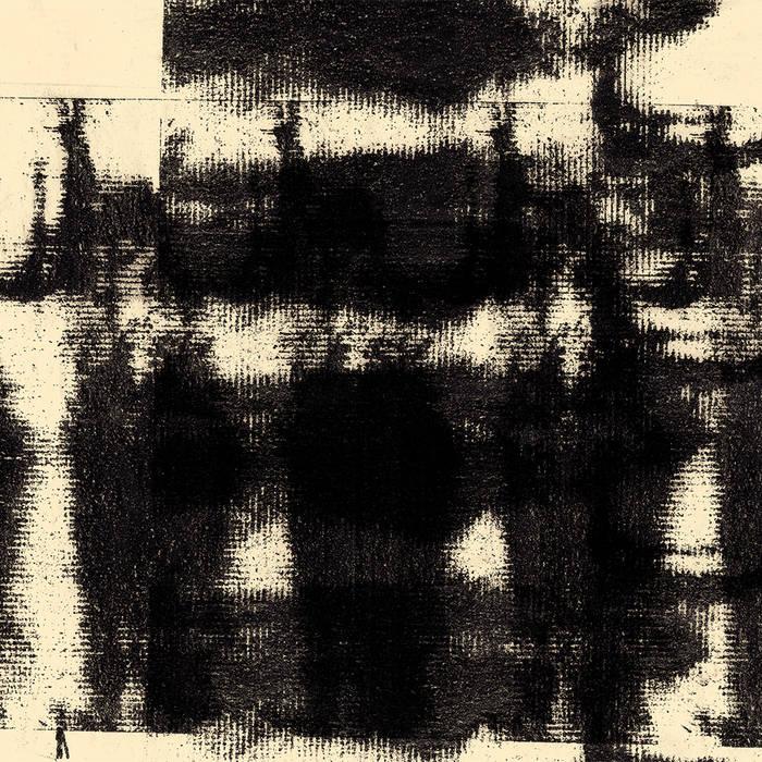G H O S T cover art