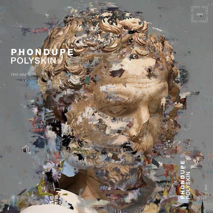 Polyskin cover art