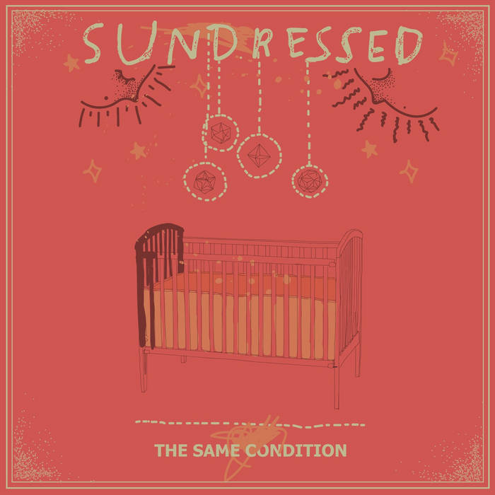 The Same Condition cover art