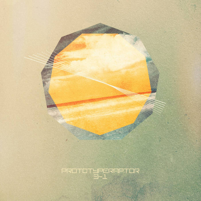 3-1 cover art