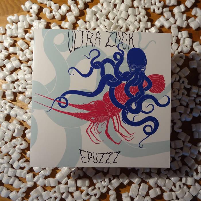 EPUZZZ cover art