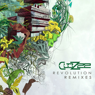 Revolution Remixes main photo