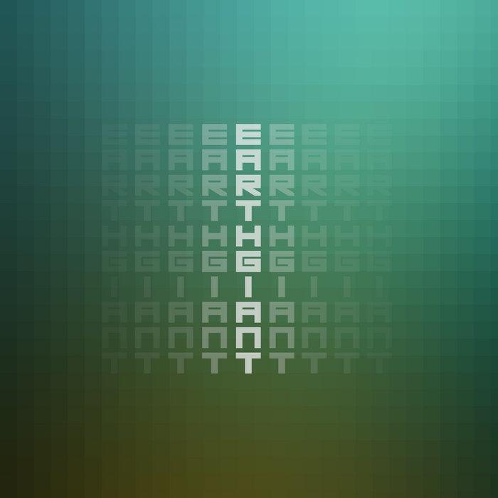 EP II: Tangent cover art