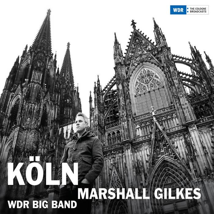 Köln cover art