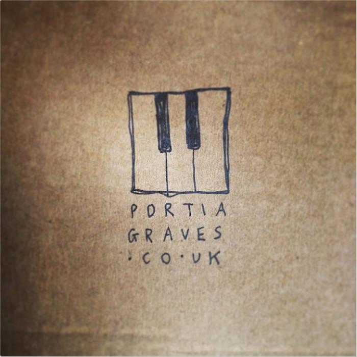 Piano in Paris cover art