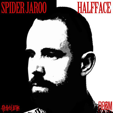 Half Face main photo