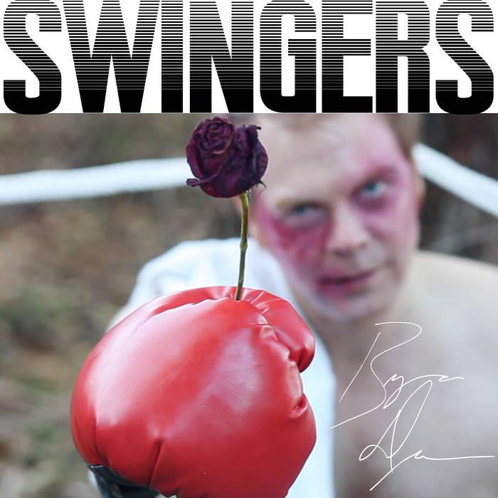 Swingers cover art